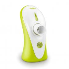Inhalaator AGU N8