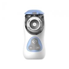 FeelLife inhalaator Air Garden