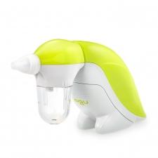 AGU Baby ninaaspiraator