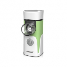 Inhalaator Feellife Aerogo (Air Pro 4)