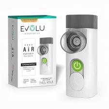 Inhalaator Evolu Nano Air