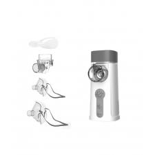 Air Plus Portable Mesh Nebulizer