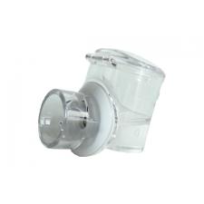 Ravimikamber KIWI Plus/GT Neb inhalaatorile (uuem mudel)