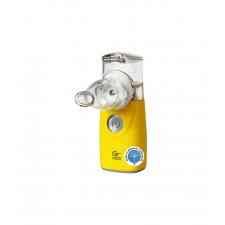 Inhalaator GT-NEB
