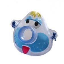 Imikumask KIWI, GT Neb ja Pro Mesh inhalaatorile
