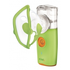 Inhalaator KIWI Plus