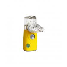 Pro Mesh Inhalaator kollane