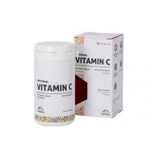 Liposomal vitamin C capsules 250 mg