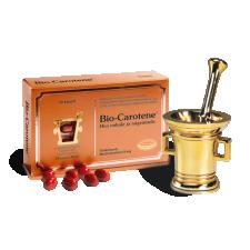 Bio-Carotene kapslid N30