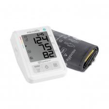 Vererõhuaparaat Microlife BP B3 Comfort PC