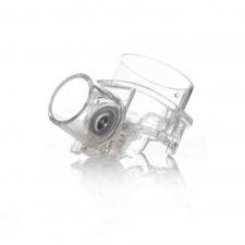 Ravimikamber inhalaatorile Aerogo