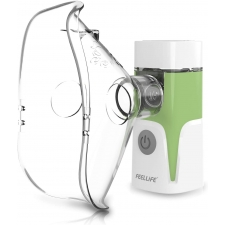 Inhalaator Feellife Aerogo (Air Pro 4)