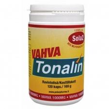 Tonalin VAHVA N120