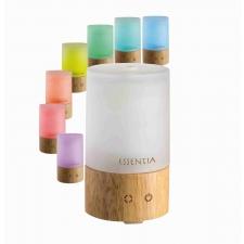 Essentia Humidifier,  3in1