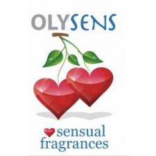 Sensuaalne eeterlik õli, 15 ml