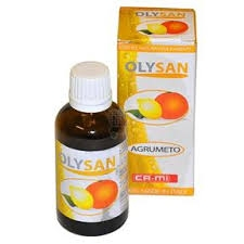 Sidruni-geraaniumi eeterlik õli, 15 ml