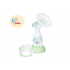 Breast pump MAMY MILK, electric