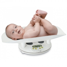 Beebikaal Babyline PS3004