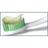 spazzolini-whitening.jpg