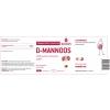 D-Mannoos-1160-1.jpg