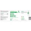 ecobiotic-adult-6560-2917.jpg