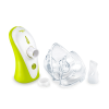 Inhalaator AGU N8_4.png