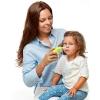 Lapse nina puhastamine_AGU_aspiraator.jpg