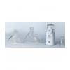 GT Nen inhalaator