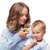 AGU Baby infrapuna termomeeter_5.jpg
