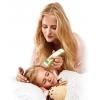 AGU Baby kontaktivaba termomeeter_3.jpg