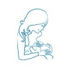 mother and baby icon.jpg