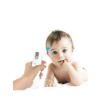 Vitammy kontaktivaba termomeeter_600x800.png